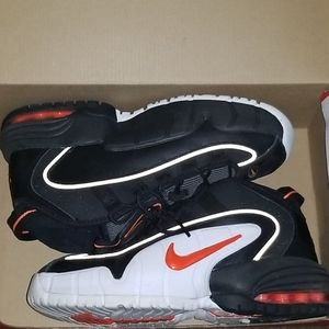 Air Max Penny's 97's Size 6.5y